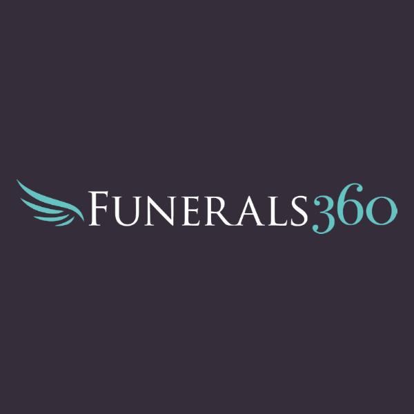 Funerals360