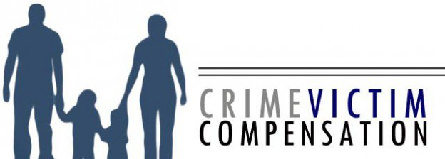 Crime Victims' Compensation Forms