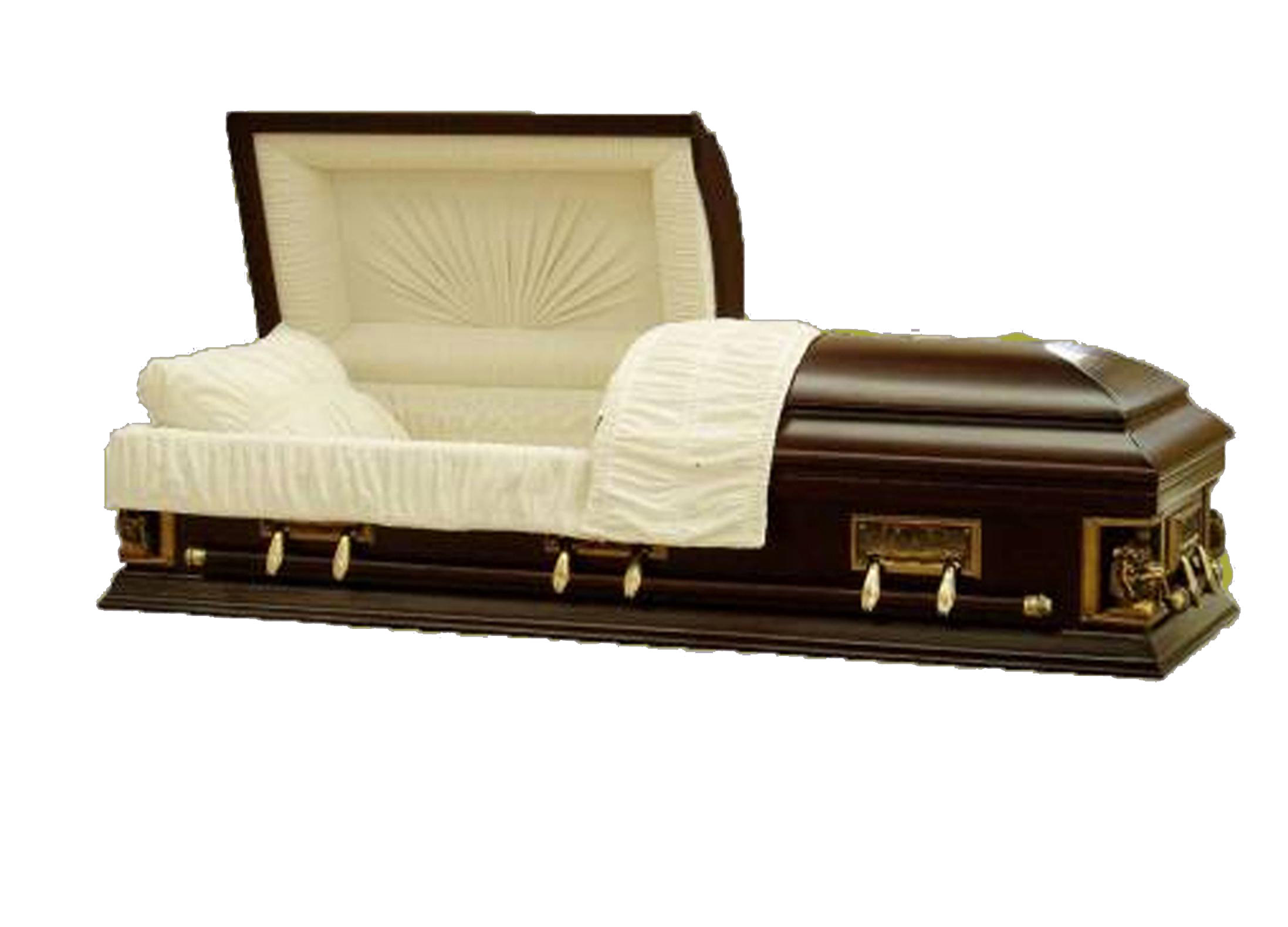 How to Buy a Casket How to Buy a Casket new pics