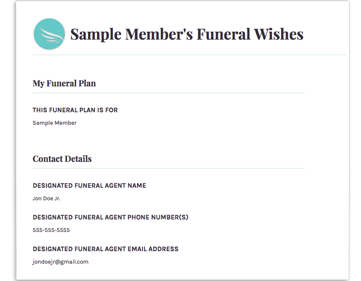 My-funeral-wishes_2.png