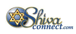 Shiva Connect Logo